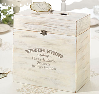 Wedding-Wishes-Personalized-Card-Box-m.jpg