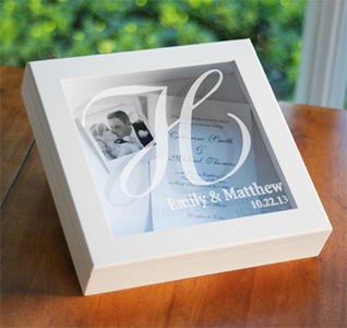 Wedding-Wishes-Shadow-Box-in-White-m.jpg
