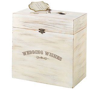 Wedding-Wishes-Wooden-Key-Card-Box-m.jpg