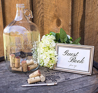 Wedding-Wishes-in-a-Bottle-Personalized-m.jpg