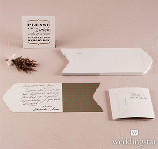 Well-Wishing-Stationery-m2.jpg