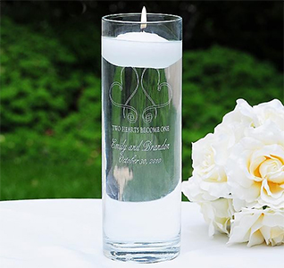 Whimsical-Hearts-Floating-Candle-m1.jpg