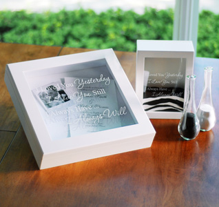 White-Always-Quote-Sand-Ceremony-Shadow-Box-Set-m.jpg