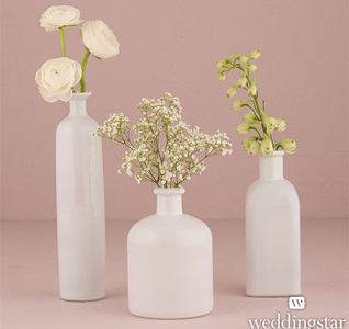 White-Bottle-Set-White-M.jpg