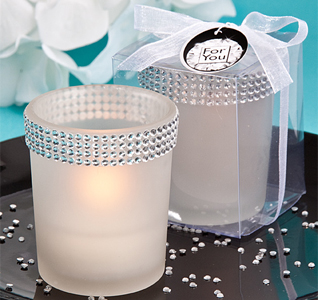 White-Candle-Holders-M.jpg