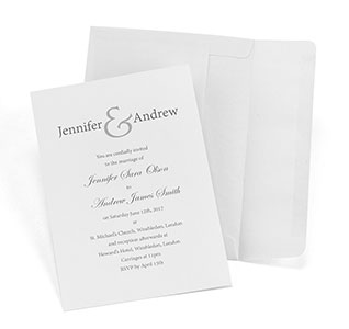 White-Invitation-Kit-m.jpg