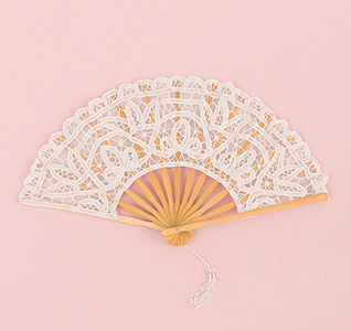 White-Lace-Hand-Fan-m.jpg