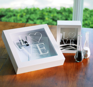 White-Modern-Love-Sand-Ceremony-Shadow-Box-Set-m.jpg