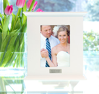White-Photo-Box-Wedding-Card-Holder-m2.jpg