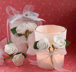 White-Rose-Candle-M.jpg