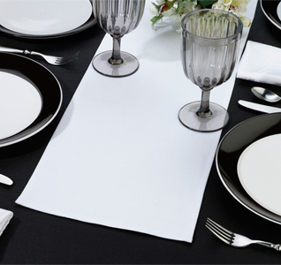 White-Table-Runner-Blank-M.jpg