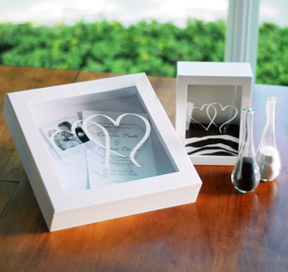 White-Two-Hearts-Sand-Ceremony-Shadow-Box-Set-m.jpg