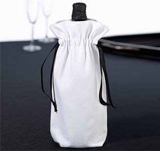 White-Wine-Bag-m.jpg