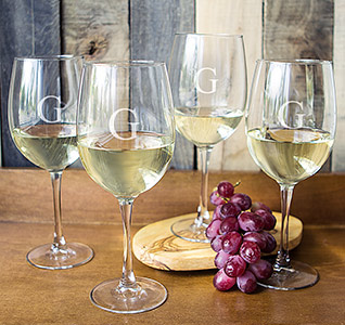 White-Wine-Glasses-m.jpg