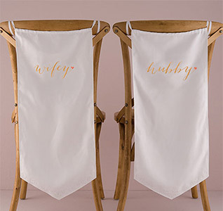 Wifey-and-Hubby-Chair-Banner-Set-m.jpg