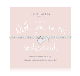 Will-You-Be-My-Bridesmaid-Silver-Heart-Bracelet-m.jpg