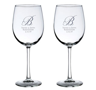 Wine-Wedding-Glasses-Initial-m.jpg