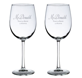 Wine-Wedding-Glasses-Name-m.jpg