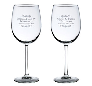 Wine-Wedding-Glasses-Scroll-m.jpg