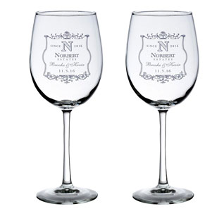 Wine-Wedding-Glasses-Vineyard-m.jpg