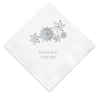 Winter-Finery-Snowflake-Printed-Napkins-m.jpg