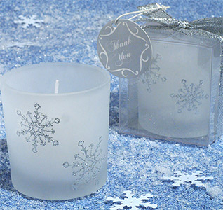 Winter-Wonderland-Frosted-glass-votive-candle-m.jpg