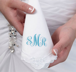 Womens-Monogram-Wedding-Handkerchief-m.jpg