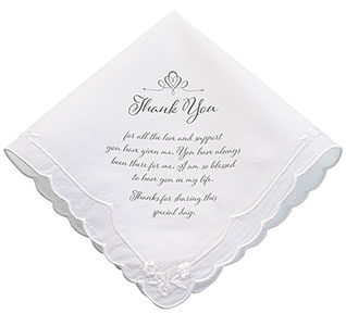 Womens-Thank-You-Hankie-m.jpg