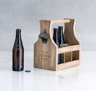 Wood-Beer-Bottle-Caddy-m.jpg