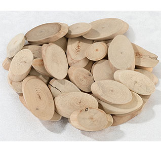 Wood-Signing-Chips-m.jpg