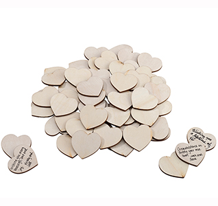 Wooden-Signing-Hearts-m.jpg