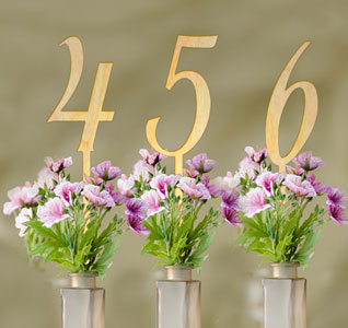 Wooden-Wedding-Table-Numbers-m.jpg