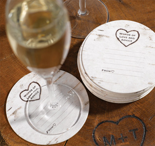 Woodgrain-Design-Coasters-m.jpg