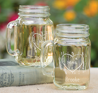 Woodgrain-Love-Mason-Jars-M.jpg