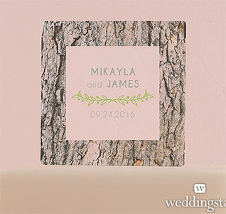 Woodland-Pretty-Personalized-Cake-Topper-m.jpg