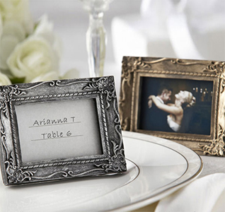 Work-of-Art-Antique-Place-Card-Frame-m.jpg