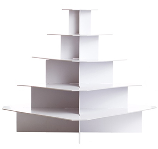 XL-square-5-tier-cupcake-tower-m.jpg