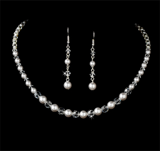 alternating-crystal-pearl-jewelry-set-m.jpg