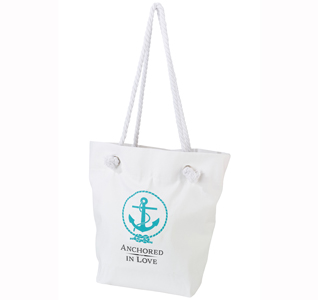 anchor-bride-beach-bag-m.jpg