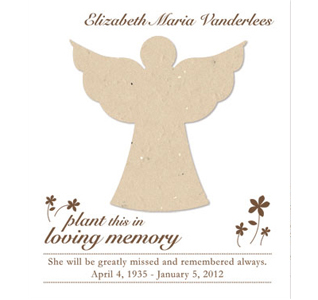 angel-plantable-memorial-cards-M.jpg