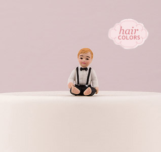 baby-boy-figurine-cake-topper-custom-m.jpg