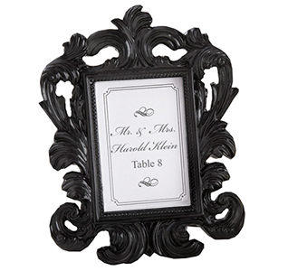 baroque-frame-black-m.jpg
