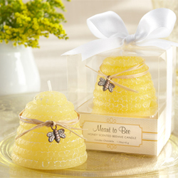 beehive-favor-candle-md.jpg