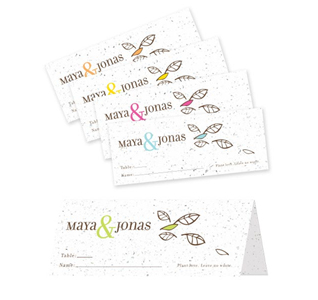 beginnings-plantable-place-cards-m.jpg