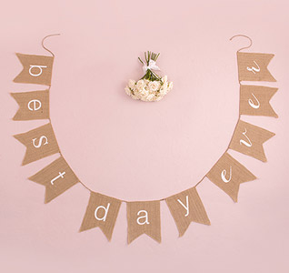 best-day-ever-Natural-Burlap-Banner-m.jpg