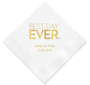 best-day-ever-napkin-m.jpg