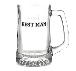 best-man-beer-man-m.jpg
