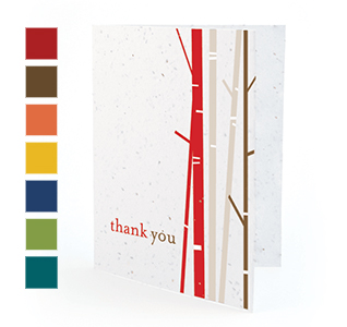 birch-plantable-thank-you-card-m.jpg