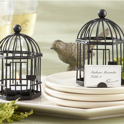 birdcage-tea-light-md.jpg