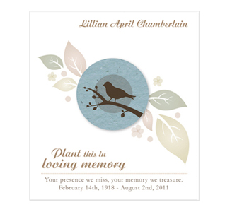 birdwatcher-plantable-memorial-cards-m.jpg